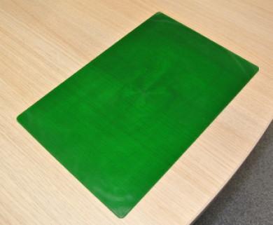 Antidérapant Ergo rectangle 30 x 20 cm