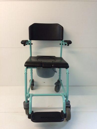 Chaise de douche Meyra