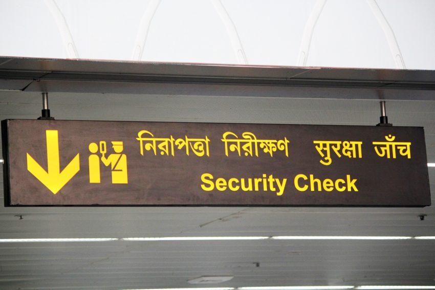 Comment voyager en toute sérénité et passer les contrôles de l'aéroport en fauteuil roulant ?