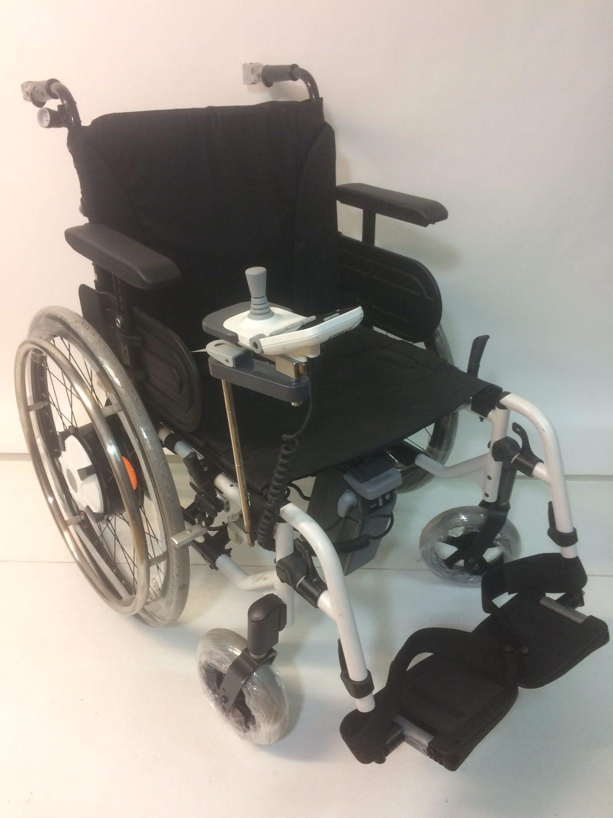 fauteuil roulant lectrique invacare e fix e36 access 39 sant. Black Bedroom Furniture Sets. Home Design Ideas