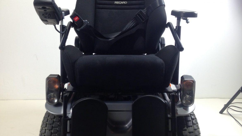 fauteuil roulant 233 lectrique invacare g50 access sant 233