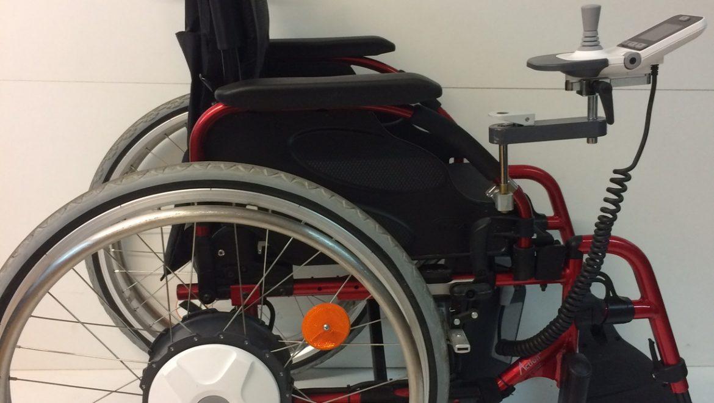 fauteuil roulant 233 lectrique invacare alber e fix e35 access sant 233
